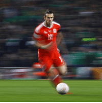 HappyBirthday to @realmadrid and @fawales winger @garethbale11! Bale Wales WorldCup: HappyBirthday to @realmadrid and @fawales winger @garethbale11! Bale Wales WorldCup