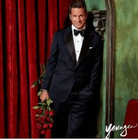 happyvalentinesday oxo ❤️ youngertv TeamCharles: happyvalentinesday oxo ❤️ youngertv TeamCharles