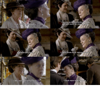 Isobel Crawley - Downton Abbey and Violet Crawley, Dowager Countess of Grantham (Downton Abbey) ~ The Twilight Game of Reigning Ravenclaw's Belle Tudor admin: Hard. But not  impossible  wherever you lo  I take that as a compliment  You are quite wonderful howay.  ou see room for improvement  I never knew such reform  I must have said it wrong Isobel Crawley - Downton Abbey and Violet Crawley, Dowager Countess of Grantham (Downton Abbey) ~ The Twilight Game of Reigning Ravenclaw's Belle Tudor admin