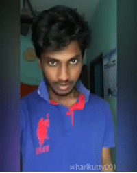 Ass, Phone, and Target: @harikutty001 spiroandthelacktones: powerjock:  hurloaned:  this man takes off 99% of your health with one hit  someone needs to edit the video of the guy punching and ass slamming the phone into this