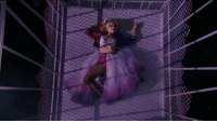 Harley and Joker waltz routine from Dancing With The Stars, this is great: Harley and Joker waltz routine from Dancing With The Stars, this is great