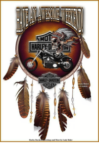 Harley, Harley Davidson, and Creation: HARLEY-DAVIDSON  Eady Riders  Creation  Harley Davids  eetings and More by Lady Rider