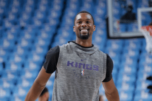 Harrison Barnes declines $25.1M player option, will become UFA on June 30th, per Adrian Wojnarowski: Harrison Barnes declines $25.1M player option, will become UFA on June 30th, per Adrian Wojnarowski