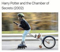 Harry Potter, Memes, and Harry Potter and the Chamber of Secrets: Harry Potter and the Chamber of  Secrets (2002)  Fhe.purpte.sock Give it here Malfoy
