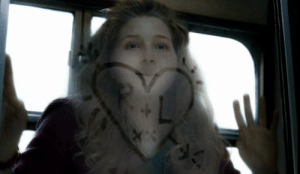 Harry Potter and the Half-Blood Prince accurately foreshadows the ending of Game of Thrones, as R+L has literally 0 significance in both franchises: Harry Potter and the Half-Blood Prince accurately foreshadows the ending of Game of Thrones, as R+L has literally 0 significance in both franchises