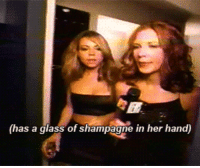 nokia-princess: bussykween:   adriensabores: Turning m*lk into shampagne, skinny legends only!  Modern day Jesus Christ    Wait why the fuck is champagne spelled with a sh  why was the word milk censored: (has a glass of shampagne in her hand) nokia-princess: bussykween:   adriensabores: Turning m*lk into shampagne, skinny legends only!  Modern day Jesus Christ    Wait why the fuck is champagne spelled with a sh  why was the word milk censored
