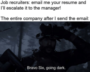 Has everyone sold their COD memes? I think they still have potential via /r/MemeEconomy https://ift.tt/2AdqDxE: Has everyone sold their COD memes? I think they still have potential via /r/MemeEconomy https://ift.tt/2AdqDxE