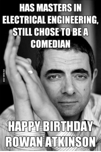 thumb_has masters in electrical engineering still chose to be a 14695792 25 best happy birthday comedian memes michaels memes, comedians