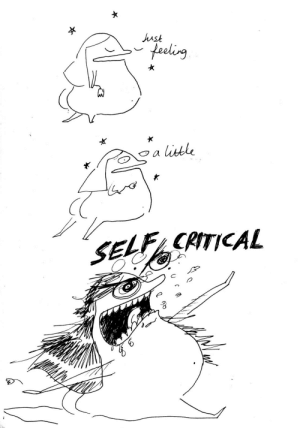 Hello, Tumblr, and Blog: hast  SELFO CRITICAL rubyetc:yes hello