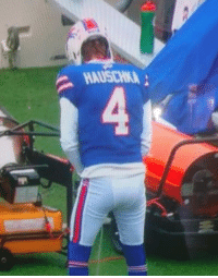 When you gotta go, you gotta go. https://t.co/Oqc6Fui4UV: HAUSCHKA : When you gotta go, you gotta go. https://t.co/Oqc6Fui4UV
