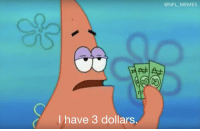Bears: We're trading Cutler, any offers? NFL teams:: have 3 dollars  NFL MEMES Bears: We're trading Cutler, any offers? NFL teams: