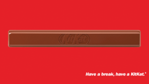 "Bad, Gif, and Meme: Have a break, have a KitKat. diet-poison:  agrumpypulloutcouch:  kitkatofficial:  reesescups:  kitkatofficial:  reesescups:  kitkatofficial:  loopy-lamb:  kitkatofficial:  kitkatofficial:  kitkatofficial:  Break time!  the gif is supposed to move…   This should do it! Have a break!   here  Okay smart stuff  Eat reese's we know how to make gifs   Looks bad Reese's  At least it loads  I'm still allergic to peanuts you fuck  some serious shit is going down over here  ""Hey how do you think 2016 is gonna finish out?""""Probably some sort of kitkat meme I'd say"""