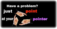 """God, Memes, and Reddit: Have a problem?  point  Just  at your  pointer <p><a href=""""http://llamapers0n.tumblr.com/post/174769620473/surrealmemes-src-c"""" class=""""tumblr_blog"""">llamapers0n</a>:</p><blockquote> <p><a href=""""https://surreal--memes.tumblr.com/post/174768077195/src"""" class=""""tumblr_blog"""">surreal–memes</a>:</p> <blockquote><p>[<a href=""""https://www.reddit.com/r/surrealmemes/comments/8oz7oc/poi%C5%8Btt_at_it/"""">Src</a>]</p></blockquote> <p style="""""""">c++?<br/></p> </blockquote> <p>Oh god please don't bring c++ into this, i'm a CS major and i'm <i>dying</i></p><p>-Dylan</p>"""