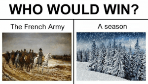 Have history teachers started implementing memes into their lesson plans yet? #Memes #History #Education #Dank: Have history teachers started implementing memes into their lesson plans yet? #Memes #History #Education #Dank
