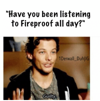 25+ Best One Direction Funny Memes |
