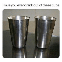 Raise your hands if you did 😂😂🙋🏽♂️🙋🏽 . ThrowbackThursday KraksTV: Have you ever drank out of these cups Raise your hands if you did 😂😂🙋🏽♂️🙋🏽 . ThrowbackThursday KraksTV
