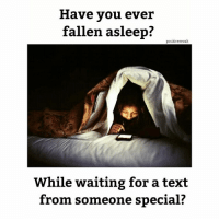 tag her&him Check out all of my prior posts⤵🔝 Positiveresult positive positivequotes positivity life motivation motivational love lovequotes relationship lover hug heart quotes positivequote positivevibes kiss king soulmate girl boy friendship: Have you ever  fallen asleep?  positiveresult  While waiting for a text  from someone special? tag her&him Check out all of my prior posts⤵🔝 Positiveresult positive positivequotes positivity life motivation motivational love lovequotes relationship lover hug heart quotes positivequote positivevibes kiss king soulmate girl boy friendship