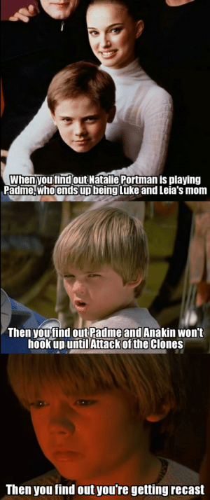 Have You Ever Heard The Tragedy Of Jake Lloyd The Young I Thought Not It S Not A Story Hayden Christensen Would Tell You Hayden Christensen Meme On Me Me