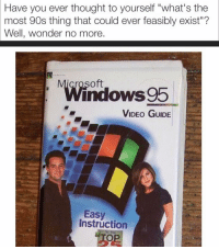 """Memes, Kardashian, and 🤖: Have you ever thought to yourself """"what's the  most 90s thing that could ever feasibly exist""""?  Well, wonder no more.  WWindowsg5  VIDEO GUIDE  Easy  Instruction 😂😂lmao - - - - - - 420 memesdaily Relatable dank MarchMadness HoodJokes Hilarious Comedy HoodHumor ZeroChill Jokes Funny KanyeWest KimKardashian litasf KylieJenner JustinBieber Squad Crazy Omg Accurate Kardashians Epic bieber Weed TagSomeone hiphop trump ovo drake"""