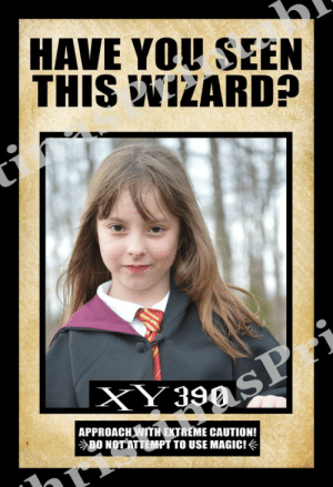 picture about Have You Seen This Wizard Printable known as 25+ Great Incorporate On your own Noticed This Wizard Memes Not Memes, Include