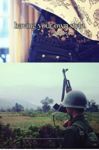 PLA justgirlythings parody. Shared By Fan.  ~Peng Dehuai(彭德怀): having your own style  G PLA justgirlythings parody. Shared By Fan.  ~Peng Dehuai(彭德怀)