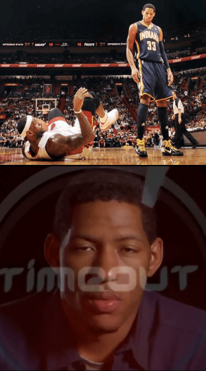 HBD Danny Granger! NBA All-Star, Most Improved Player & Paul George's mentor in Indiana. https://t.co/XDPYIDADLO: HBD Danny Granger! NBA All-Star, Most Improved Player & Paul George's mentor in Indiana. https://t.co/XDPYIDADLO
