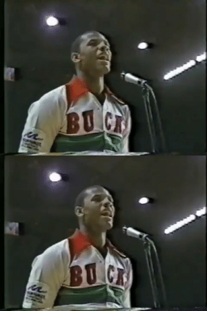 HBD to the underrated Terry Cummings!   Rookie of the Year (24 & 10)   All-NBA 2nd team in his 3rd year  The Bulls almost traded their #3 pick in the 1984 Draft (Michael Jordan) for him  Here's a video of TC singing the national anthem before dunking on Bill Laimbeer. https://t.co/m7uQqix8dy: HBD to the underrated Terry Cummings!   Rookie of the Year (24 & 10)   All-NBA 2nd team in his 3rd year  The Bulls almost traded their #3 pick in the 1984 Draft (Michael Jordan) for him  Here's a video of TC singing the national anthem before dunking on Bill Laimbeer. https://t.co/m7uQqix8dy
