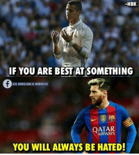 25 best real madrid memes del memes, deportes memesmemes, real madrid, and qatar hbk if you are best atsomething real madrid