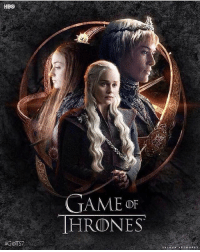 "Hbo, Memes, and Justice: HBO  GAMEo  HRONES  HBO releases the titles for the first three episodes: Episode 1 ""Dragonstone"" Episode 2 ""Stormborn"" Episode 3 ""The Queen's Justice"""