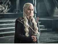"""Game of Thrones, Hbo, and Martin: HBO is working on 4 different Game of Thrones spinoffs! It would """"explore different time periods of George R. R. Martin's vast and rich universe."""""""