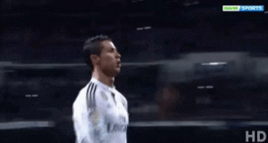 What a show from @Cristiano!  Juventus moves on! #UCL https://t.co/megE9WtV5k: HD What a show from @Cristiano!  Juventus moves on! #UCL https://t.co/megE9WtV5k
