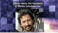 Memes, The Nanny, and 🤖: He co-owns the business  3S Media Solutions Inc Happy 62nd Birthday to Charles Shaughnessy from The Nanny and Days of Our Lives!