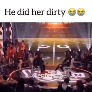 """Iphone, Memes, and Dirty: He did her dirty You got the body of an iPhone"""" 😂😂🤦♂️🤦♂️😂😂"""