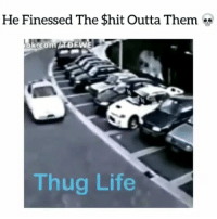 Barber, Baseball, and Basketball: He Finessed The Shit Outta Them  Thug Life Follow @artist_barber_shop 😂 Follow @funnyclipsig for more! . Tags (ignore): lol lmao lmfao rofl laugh funny smile happy laughter chill love zone funnyclips clips daily nochill hoodclips funnier sports gym l4l f4f basketball football soccer baseball insane hood funniest prankfilms