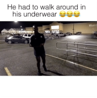 @swankvskd he had to walk around in his underwear because he lost in a game of madden! Follow them as they prank each other!: He had to walk around in  his underwear  Walm @swankvskd he had to walk around in his underwear because he lost in a game of madden! Follow them as they prank each other!