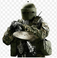 He is finally getting buffed tachankas turret is getting bulletproof glass w 500hp another thing is that it says lord on the side of his new shield!!!!: He is finally getting buffed tachankas turret is getting bulletproof glass w 500hp another thing is that it says lord on the side of his new shield!!!!