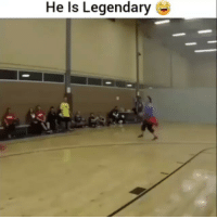 Dodgeball, Funny, and Yahoo: He Is Legendary Dodgeball master funniest15 viralcypher funniest15seconds Created by @shogunz_cbmg Promo: funniest15seconds@yahoo.com Website : www.viralcypher.com