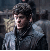 He is now the biggest a****** Ramsay Snow bastard of roose bolton gotmemes: He is now the biggest a****** Ramsay Snow bastard of roose bolton gotmemes