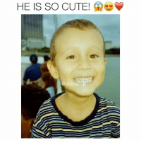 Dancing, Makeup, and Memes: HE IS SO CUTE! OMG he is the cutest @liehoe 😍❤️ Follow me (@dailygloup) for the best transformations • • • • • HitThatBitForTheGram HitDemFolks instadaily GainPost MusicallyApp 2016Dances Dances muser gloup christmas textpost makeup glowup babyariel transformation worldstar selfie flipagram glow glowupchallenge gloupchallenge girls arianagrande musically upgradechallenge guys gloups gloupasf gloupvideos Gloupvids
