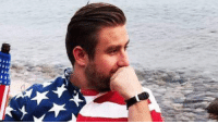 His Name Was Seth Rich