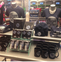 <p><strong>Tonight Show Merch at the NBC Experience Store in 30 Rock!</strong></p> <p>It&rsquo;s not available online just yet, but if you&rsquo;re in New York City the NBC Experience Store in 30 Rock has all our new Tonight Show merch - beanies, mugs, iPhone and iPad cases, and t-shirts (the shirts even glow in the dark!!)</p>: HE  ONIG  SHO  ONIGHT  HOW  FAL  IM <p><strong>Tonight Show Merch at the NBC Experience Store in 30 Rock!</strong></p> <p>It&rsquo;s not available online just yet, but if you&rsquo;re in New York City the NBC Experience Store in 30 Rock has all our new Tonight Show merch - beanies, mugs, iPhone and iPad cases, and t-shirts (the shirts even glow in the dark!!)</p>