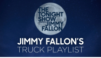 """Gif, Target, and Tumblr: HE  SHOW  TONIGHT  FALLO  JIMMY FALLON'S  STARRING  JIMMY  TRUCK PLAYLIST <p><a class=""""tumblr_blog"""" href=""""http://texasgigiz.tumblr.com/post/95736689373/fallontonight-with-your-help-jimmy-created-the"""" target=""""_blank"""">texasgigiz</a>:</p> <blockquote> <p><a class=""""tumblr_blog"""" href=""""http://fallontonight.tumblr.com/post/95681366437/with-your-help-jimmy-created-the-perfect-playlist"""" target=""""_blank"""">fallontonight</a>:</p> <blockquote> <p>With your help, Jimmy created the perfect playlist to listen to in his truck!</p> <p><strong><a href=""""http://www.nbc.com/the-tonight-show/blogs/10731"""" target=""""_blank"""">Check out Jimmy's Truck Playlist!</a></strong></p> </blockquote> <p>Jamming Tunes!</p> </blockquote> <p>These songs are some serious country jams!<img alt="""""""" src=""""https://78.media.tumblr.com/8bf93d42d3d5b18005cc1c9e6fa5d4d2/tumblr_n2y6lobBDG1tv4k5po1_250.gif""""/></p>"""