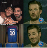 Psg Fans right now 😂 Thoughts ❓ Tag Friends 👥 📷 @We.are.futbol Follow ➡ @footy.earth @skillerheaven @footxfootball: *He Stays*  int  CREDITS @WE.ARE FUTBOL  NEYMAR IR  10  OOGGOOO Psg Fans right now 😂 Thoughts ❓ Tag Friends 👥 📷 @We.are.futbol Follow ➡ @footy.earth @skillerheaven @footxfootball