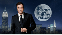 "Foo Fighters, Gif, and Target: HE  TONIGHT  SHOW  STARRING  FALLO <p><a class=""tumblr_blog"" href=""http://foofighters.tumblr.com/post/105459958807/make-sure-to-tune-in-to-fallontonight-tomorrow"" target=""_blank"">foofighters</a>:</p> <blockquote> <p><span>Make sure to tune-in to <a class=""tumblelog"" href=""http://tmblr.co/mafOxia1qJakuleGnthzckw"" target=""_blank"">fallontonight</a></span><span> tomorrow night to catch a performance from the Foos! 11:35/10:35c on NBC</span><span> - </span><a href=""http://bit.ly/ff-fallon"" rel=""nofollow"" target=""_blank"">http://bit.ly/ff-fallon</a></p> </blockquote> <p><a href=""http://www.nbc.com/the-tonight-show/filters/guests/75191"" target=""_blank""><strong>The Foo Fighters</strong></a> are performing on the show tonight! <img alt="""" src=""https://78.media.tumblr.com/67d4f573fe37ff16a0fe393d47d6bb22/tumblr_ncda0opoKF1tv4k5po1_500.gif""/></p>"