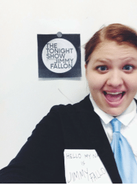 """Gif, Hello, and School: HE  TONIGHT  SHOW  STARRING  JIMMY  FALLO  HELLO MYN <p><a class=""""tumblr_blog"""" href=""""http://lightfilledcorners.tumblr.com/post/101973712246/hey-fallontonight-im-a-high-school-english"""" target=""""_blank"""">lightfilledcorners</a>:</p> <blockquote> <p>Hey <a class=""""tumblelog"""" href=""""http://tmblr.co/mafOxia1qJakuleGnthzckw"""" target=""""_blank"""">fallontonight</a>: I'm a high school English teacher in Singapore and our Spirit Day theme today was favorite TV/movie person. So hey hey hey hey 🎶 I AM JIMMY!</p> </blockquote> <p><img alt="""""""" src=""""https://78.media.tumblr.com/38e164f26ba57b263e873da6a222d95c/tumblr_ncexezt57r1tv4k5po3_400.gif""""/></p> <p>This is great! Happy school spirit day, @lightfilledcorners!</p> <p><img alt="""""""" src=""""https://78.media.tumblr.com/6e56b71264deaafb9d0c5e6792a3f137/tumblr_nbe6aoI2sg1tv4k5po1_400.gif""""/></p>"""