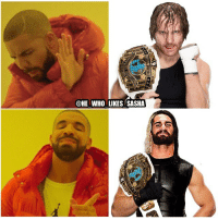 Dean's ic title reign has been horrendous I really hope that he drops it soon and the perfect guy to bring prestige and importance back to the title is Seth Freakin Rollins! I'd also like to see these guys feud again last time they did I really enjoyed it. wwe wwememe wwememes sethrollins sethfreakinrollins deanambrose ambroseasylum lunaticfringe theshield romanreigns romanempire wrestler wrestling intercontinentalchampion prowrestling baroncorbin theMiz professionalwrestling worldwrestlingentertainment wweuniverse wwenetwork wwesuperstars raw wweraw mondaynightraw smackdown smackdownlive sdlive nxt wwenxt: @HE WHO LIKES SASHA Dean's ic title reign has been horrendous I really hope that he drops it soon and the perfect guy to bring prestige and importance back to the title is Seth Freakin Rollins! I'd also like to see these guys feud again last time they did I really enjoyed it. wwe wwememe wwememes sethrollins sethfreakinrollins deanambrose ambroseasylum lunaticfringe theshield romanreigns romanempire wrestler wrestling intercontinentalchampion prowrestling baroncorbin theMiz professionalwrestling worldwrestlingentertainment wweuniverse wwenetwork wwesuperstars raw wweraw mondaynightraw smackdown smackdownlive sdlive nxt wwenxt