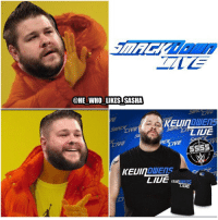 Happy to see KO on smackdown!!!! Hoping to see him and aj feud soon🔥🔥. Credit to @ssss_wwe for the Kevin Owens live edit. wwe ko goldberg wwememe tripleh sdlive fightowensfight wwesmackdown wrestlemania chrisjericho kevinowens baroncorbin wrestler wrestling prowrestling professionalwrestling johncena cmpunk smackdownlive mondaynightraw therock samizayn wwehof ajstyles raw wwememes smackdown smackdownlive: @HE WHO LIKES SASHA  LILE  DUETS  KAR  LAUE  KE  LIUE Happy to see KO on smackdown!!!! Hoping to see him and aj feud soon🔥🔥. Credit to @ssss_wwe for the Kevin Owens live edit. wwe ko goldberg wwememe tripleh sdlive fightowensfight wwesmackdown wrestlemania chrisjericho kevinowens baroncorbin wrestler wrestling prowrestling professionalwrestling johncena cmpunk smackdownlive mondaynightraw therock samizayn wwehof ajstyles raw wwememes smackdown smackdownlive