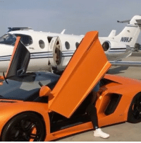 Headed to Palm Springs again. Business retreat to focus. Taking the little Hawker charter. aventador: Headed to Palm Springs again. Business retreat to focus. Taking the little Hawker charter. aventador