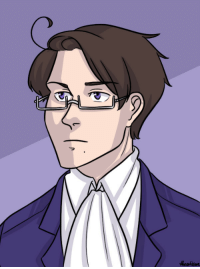 theartisserie:the-plague-doctors and anon asked Hetalia for the favourite character meme thing, so here's Austria! :D: heahisant theartisserie:the-plague-doctors and anon asked Hetalia for the favourite character meme thing, so here's Austria! :D