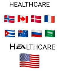 Memes, Via, and Href: HEALTHCARE  HZALTHCARE Microtransactions are a problem. via /r/memes https://ift.tt/2N1p9LZ